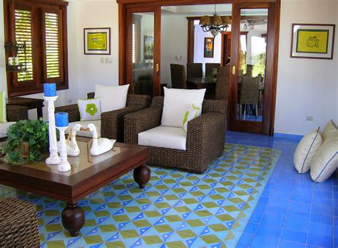 type of tiles for living room patchwork tiles mix and match your favorite colors for a personalized look