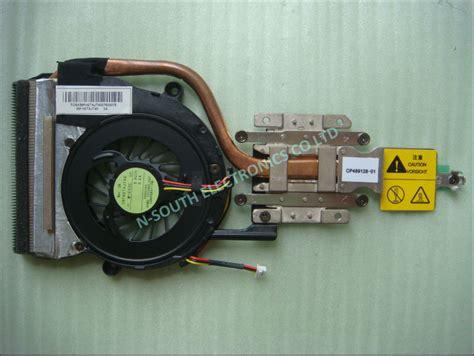 Fan Processor Laptop Fujitsu Lifebook L1010 sale laptop cpu cooling fan with heatsink for fujitsu lifebook ah530 cp489128 02 buy cpu