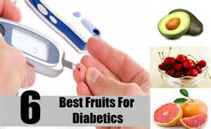 what are the best fruits for diabetics 6 best fruits for diabetics proper fruits to eat for