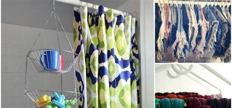 Closet Organizing by 21 Genius Ways To Organize Closets And Drawers Tiphero