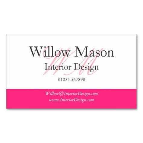 Interpreter Business Card Templates by 17 Best Images About Interpreter Business Cards On