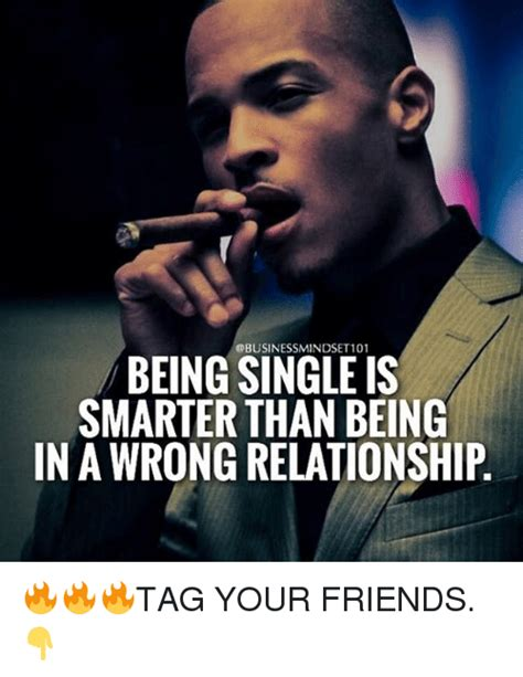 25 best memes about being single is being single is memes
