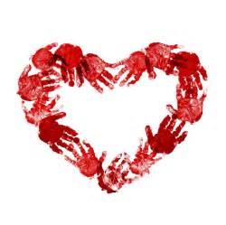 valentines day for children valentine s day cure childhood cancer non profit