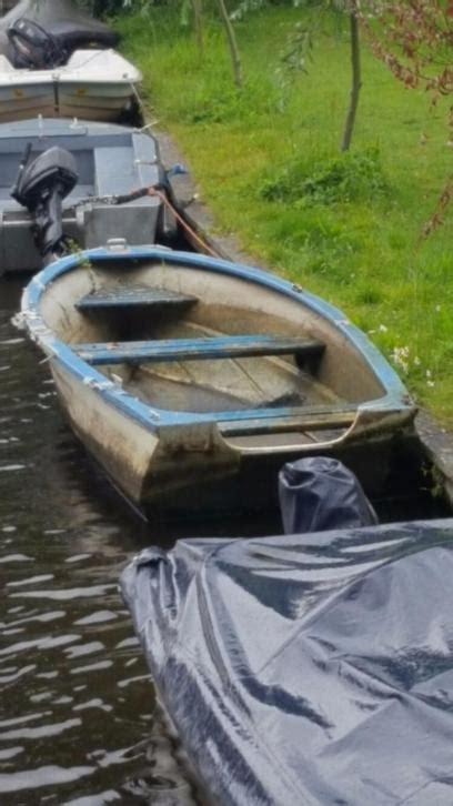 roeiboot kopen in groningen roeiboten tweedehands en nieuwe producten kopen en