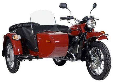 Ural Motorrad Motoröl by Moto Con Sidecar Ural Tourist Una Russa Per Tre Prove E