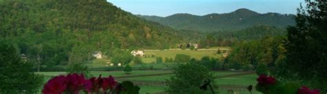 valle crucis bed and breakfast north carolina bed and breakfast inns for sale innsforsale com