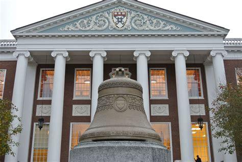 Harvard Mba Study Abroad by Harvard 留学経験者の声 Study Abroad Experiences
