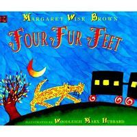 picture books with alliteration alliteration on alliteration mentor texts and