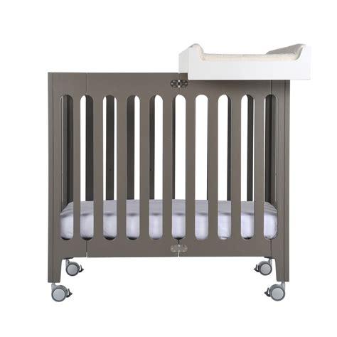 kiddy baby mini feeding set 1 color white bloom alma mini bassinet and crib thetot