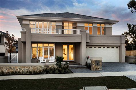 design build homes toronto home design timeless elegance on display in this transitional style