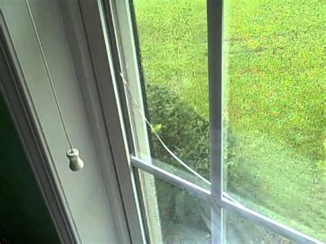 house window glass crack repair house window repair residential window repair and replacement phoenix az your calgary