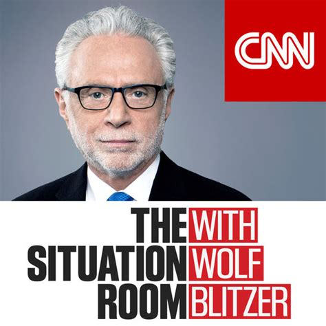 the situation room cnn the situation room with wolf blitzer cnn all you can books allyoucanbooks