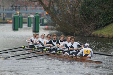 roeien amsterdam studenten de beste studentensportverenigingen van nederland