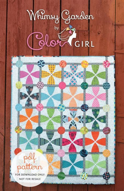 433 best images about sew sm on quilt