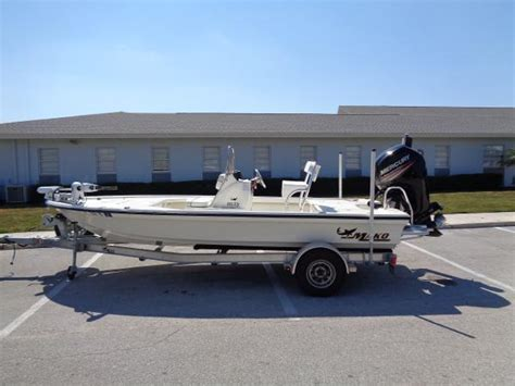 mako boats for sale florida mako 18 lts inshore boats for sale in florida