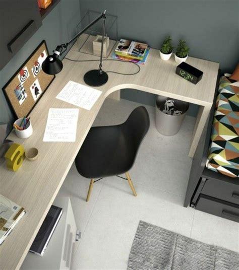 gro er b roschreibtisch 1001 tolle ideen wie sie ihr arbeitszimmer gestalten k 246 nnen