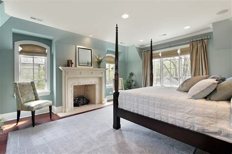 whats a good color to paint a bedroom 40 luxury master bedroom designs designing idea