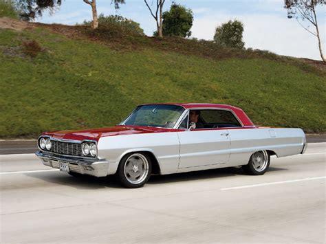 silver 64 impala best silver colour for 63 impala 2dr impala tech