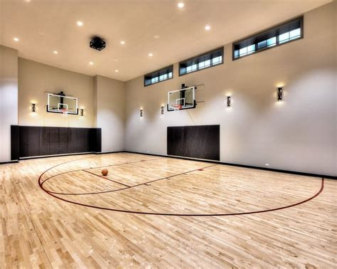 basketball court bedroom 65 best sports court images on pinterest sports court