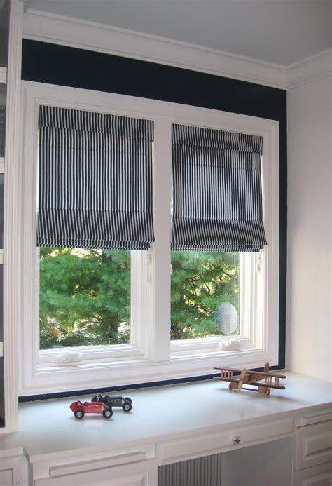 modern bedroom blinds modern bedroom blinds for home design ideas and warm with