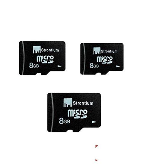 Microsd 8gb strontium 8gb microsd 8gb microsd 8gb microsd memory