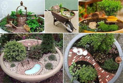 Garden Ideas For Schools Landscaping Ideas Pictures For Schools Pdf