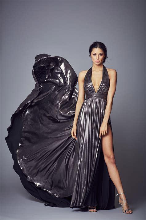 adora evening wear