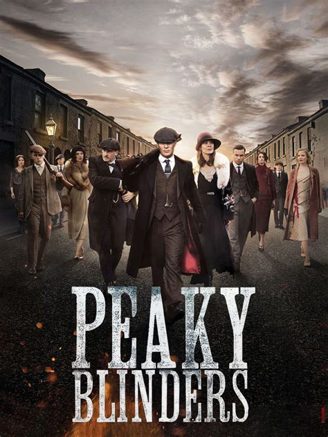 peaky blinders tv series 2013 full cast crew imdb peaky blinders tv show news videos full episodes and