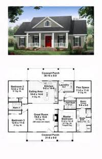 best handicap accessible house plans