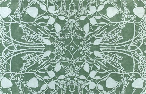 catherine martin rugs catherine martin for designer rugs australian design review