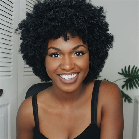 styling thin afro hair frochet popular afro crochet braids blackhairlab com