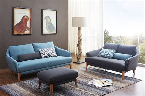 Sofa L Putus Premium kuka fabric sofas modern scandinavian designs picket rail singapore s premium furniture