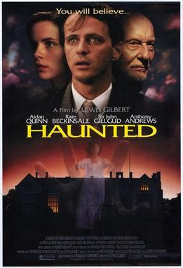 haunted (1995 film) wikipedia