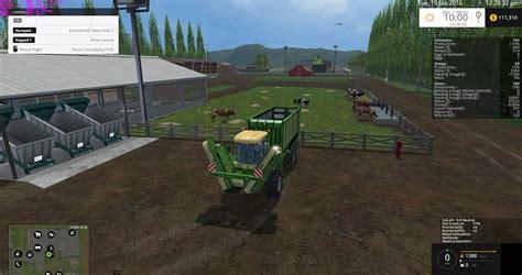 canadian map farming simulator 2015 canadian prairies map with soilmod v1 0 mod farming