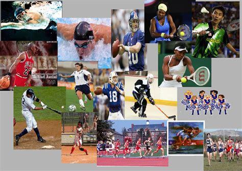 new york events shows festivals sports art i love ny incorporating your team spirit kyrsten webb s blog