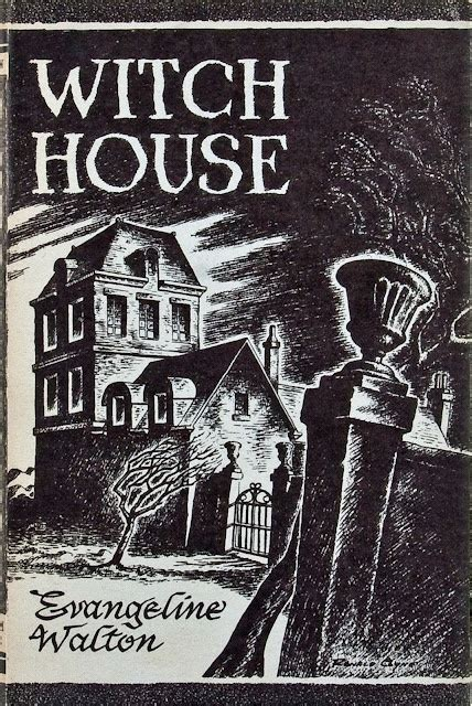 libro the spooky spooky house mejores 1023 im 225 genes de book world en libros de terror novelas y pulp fiction