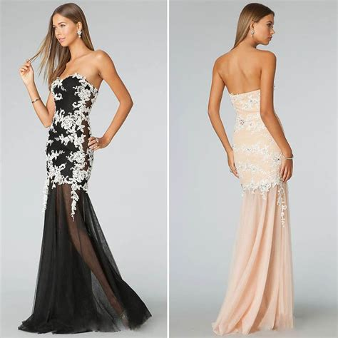 evening gowns 2014 on pinterest evening dresses 2014 pink 2014 fall winter actual images 2014 new prom dresses