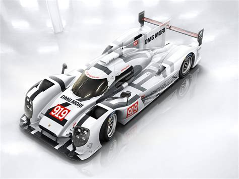 porsche 919 hybrid real racing 3 opinions on porsche 919 hybrid