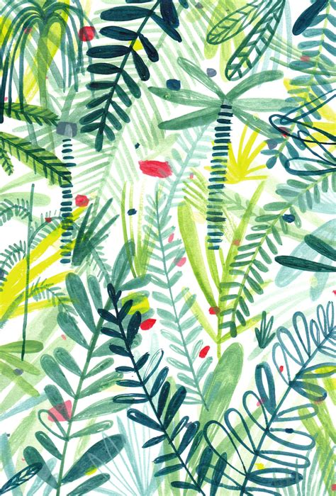 jungle pattern fabric would love this as fabric for the kitchen windows for