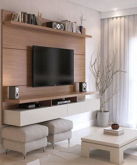 bedroom entertainment center ideas diy entertainment center for your precious home