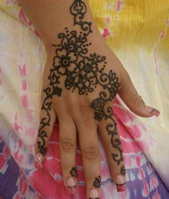 100 henna tattoo trocknen henna tattoo hand