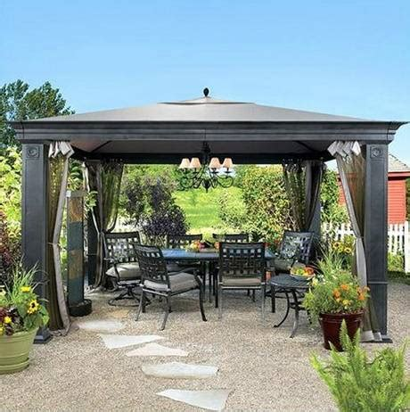 several things to keep in mind when constructing outdoor