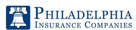 Auto Insurance Philadelphia Pa 1 by Philadelphia Insurance Companies San Francisco Ca