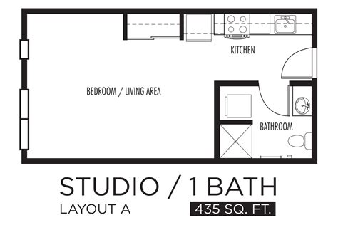 studio floor plans studio apartment floor plans design of your house its good idea for your life