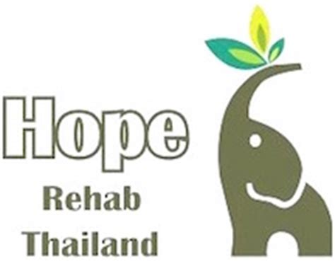 Detox Treatment In Thailand by The Dangers Of Addiction To Chaos Drama Podcast Episode