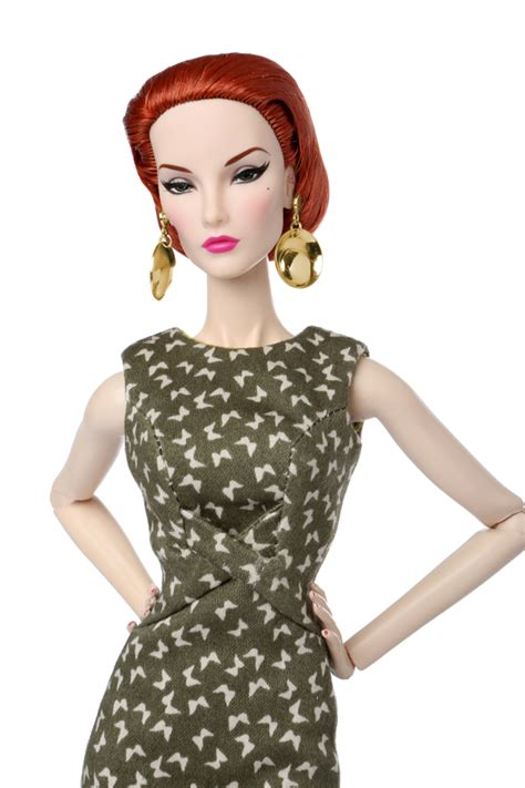 fashion doll 2015 fashion royalty dolls 2015 search engine at search