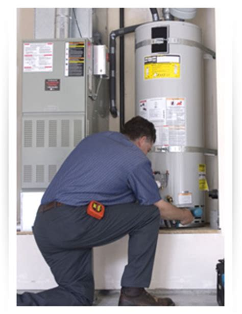 The Plumbing Works Eugene Oregon eugene water heater permit codes for installing a new water heater
