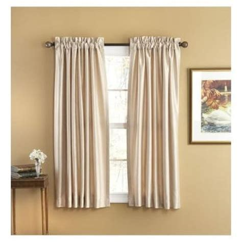 pinterest drapes pin by curtains drapes on curtains pinterest