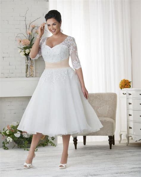 wedding reception las vegas cheap – 27 Elegant and Cheap Wedding Dresses