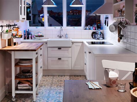 ikea kitchen ideas best ikea small kitchen ideas z other